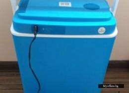 Хладилна чанта Campingaz 28 литра