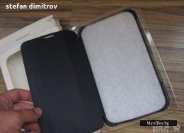 калъф за Samsung Galaxy tab 3,  7inch
