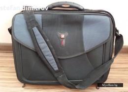 Чанта за лаптоп WENGER