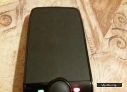 Bluetooth за кола Parrot Minikit Plus