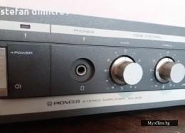 PIONEER SA-305