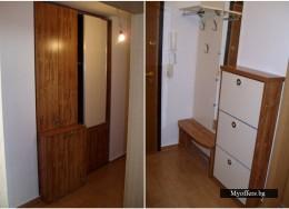 Мебели за антре и коридор
