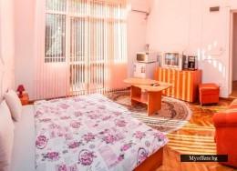 Апартамент за нощувки в София –център НДК, 0879594970