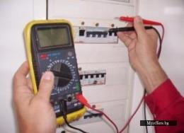 """Курс """"Електротехник"""" дистанционно обучение (за цялата страна)"""