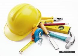 Дистанционен курс Контрол върху качеството на изпълнение на строителст
