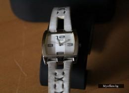 Часовник дамски оригинален Lorus Seiko