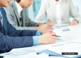 ЕЛВИС ПРЕСЛИ --ЦЯЛАТА СТРАНА- онлаин обучение за фирмено счетоводство,