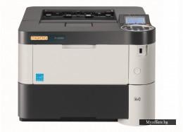 Принтер Utax P 4530 DN Цена: 140.00 лв