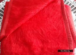 Одеяло от ПАН/ВИ № 9