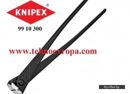 Клещи арматурни Knipex 300mm