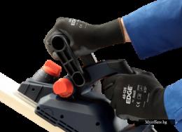 Работни ръкавици ANSELL EDGE 48 126