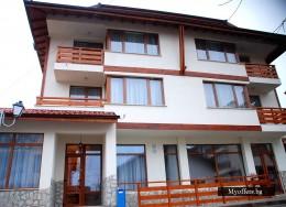 Студио или апартамент под наем с използване на СПА