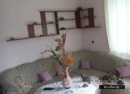 Маджарово- Апартамент 2 стаи и таверна-от собственик