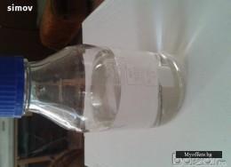 Диметилсулфоксид /DMSO/ чист 99 % течен за мази.