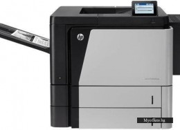 HP LaserJet Enterprise M806dn CZ244A Цена: 900.00 лв