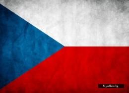 ЧЕХИЯ БЕЗ КОМИСИОН БЕЗПЛАТЕН ТРАНСПОРТ РАБОТА ГАРАНТИРАНА С ДОГОВОР