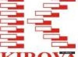 Д-Р КИРОВА Количествени методи в икономиката, управлението, логистикат