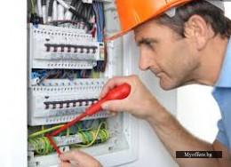 Курс Електротехник дистанционно обучение (за цялата страна)